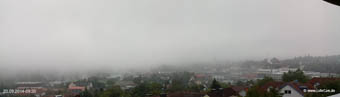 lohr-webcam-20-09-2014-09:30