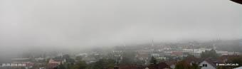 lohr-webcam-20-09-2014-09:40
