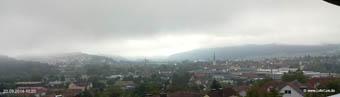 lohr-webcam-20-09-2014-10:20