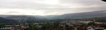 lohr-webcam-20-09-2014-10:50