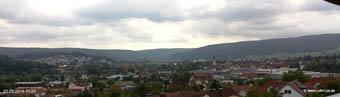 lohr-webcam-20-09-2014-13:20