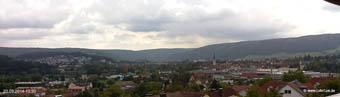 lohr-webcam-20-09-2014-13:30
