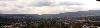 lohr-webcam-20-09-2014-14:00