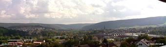 lohr-webcam-20-09-2014-15:10