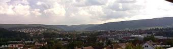 lohr-webcam-20-09-2014-15:30