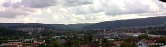 lohr-webcam-20-09-2014-16:10