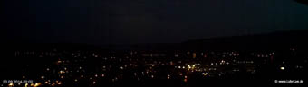lohr-webcam-20-09-2014-20:00