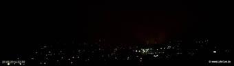 lohr-webcam-20-09-2014-22:30