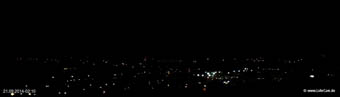 lohr-webcam-21-09-2014-02:10