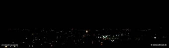 lohr-webcam-21-09-2014-04:20