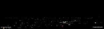 lohr-webcam-21-09-2014-04:40