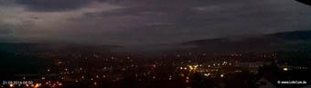 lohr-webcam-21-09-2014-06:50