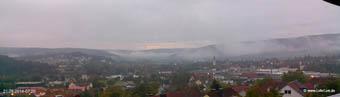 lohr-webcam-21-09-2014-07:20