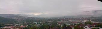lohr-webcam-21-09-2014-07:30