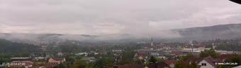 lohr-webcam-21-09-2014-07:40