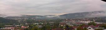 lohr-webcam-21-09-2014-08:00