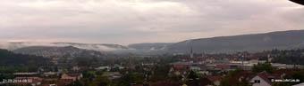 lohr-webcam-21-09-2014-08:50