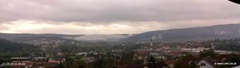 lohr-webcam-21-09-2014-09:40