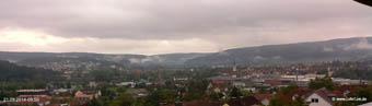 lohr-webcam-21-09-2014-09:50