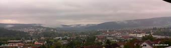 lohr-webcam-21-09-2014-10:00