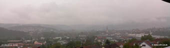 lohr-webcam-21-09-2014-10:50