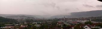 lohr-webcam-21-09-2014-11:20