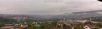 lohr-webcam-21-09-2014-11:50