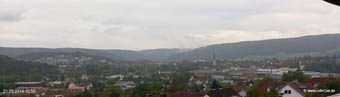 lohr-webcam-21-09-2014-12:50