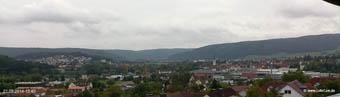 lohr-webcam-21-09-2014-13:40