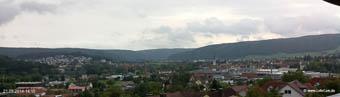 lohr-webcam-21-09-2014-14:10