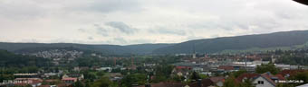lohr-webcam-21-09-2014-14:20