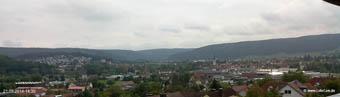 lohr-webcam-21-09-2014-14:30