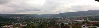 lohr-webcam-21-09-2014-14:50