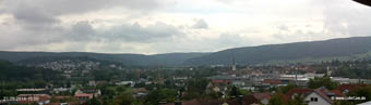 lohr-webcam-21-09-2014-15:00