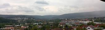 lohr-webcam-21-09-2014-15:10