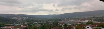 lohr-webcam-21-09-2014-15:40