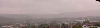 lohr-webcam-21-09-2014-15:50