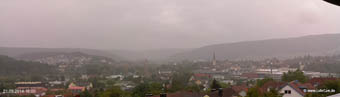 lohr-webcam-21-09-2014-16:00