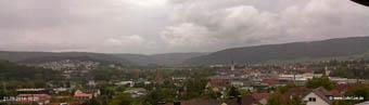 lohr-webcam-21-09-2014-16:20