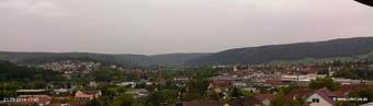 lohr-webcam-21-09-2014-17:40