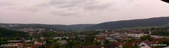 lohr-webcam-21-09-2014-18:00