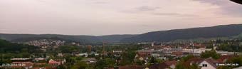 lohr-webcam-21-09-2014-18:20