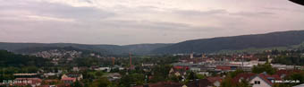 lohr-webcam-21-09-2014-18:40