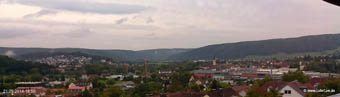 lohr-webcam-21-09-2014-18:50