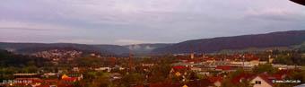 lohr-webcam-21-09-2014-19:20