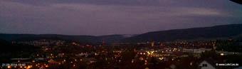 lohr-webcam-21-09-2014-19:40