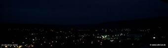 lohr-webcam-21-09-2014-19:50
