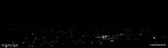 lohr-webcam-22-09-2014-02:20