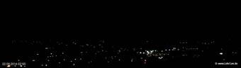 lohr-webcam-22-09-2014-02:50