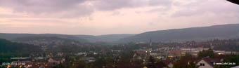 lohr-webcam-22-09-2014-07:00